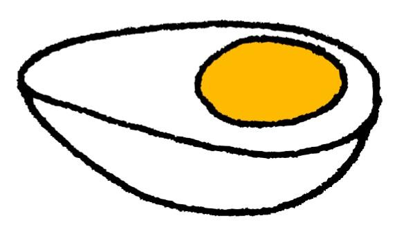 糖質制限で15キロ減。ポイントはゼリー、卵、炭酸水、運動