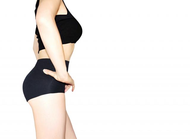 置き換えダイエットと糖質制限ダイエットの合わせ技で8キロ減