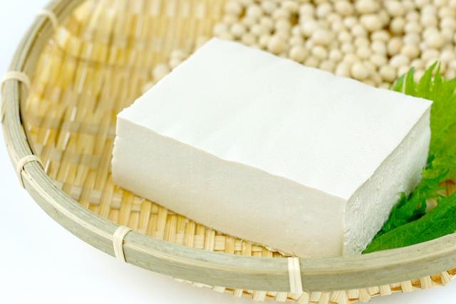 豆腐が素晴らしいダイエットフードである理由