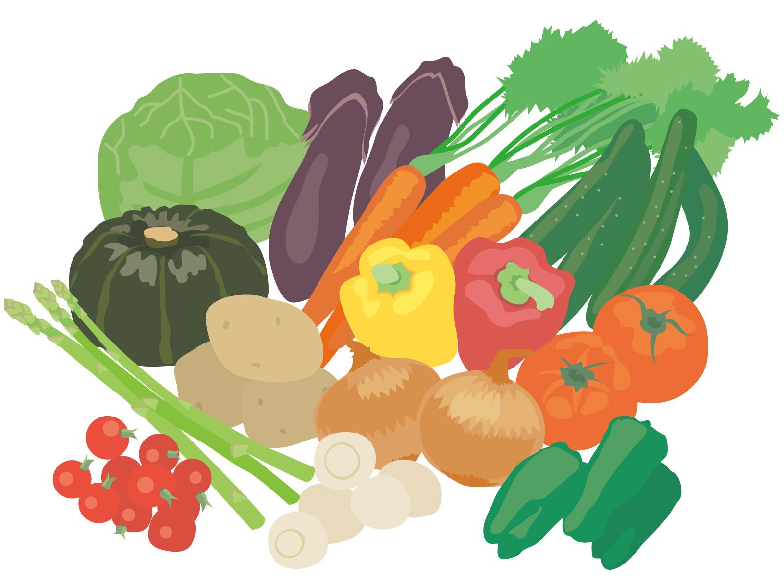 スープダイエットと糖質制限の組み合わせで簡単に痩せる