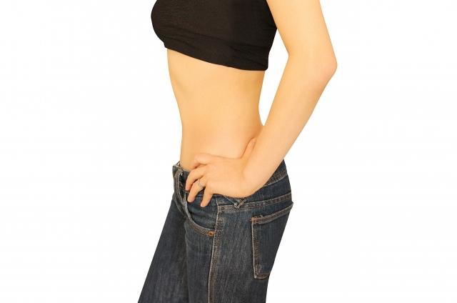 3か月間の糖質制限ダイエットプログラムに参加し6kg痩せました