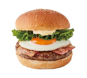糖質制限ダイエットの成功要因はフレッシュネスバーガー?