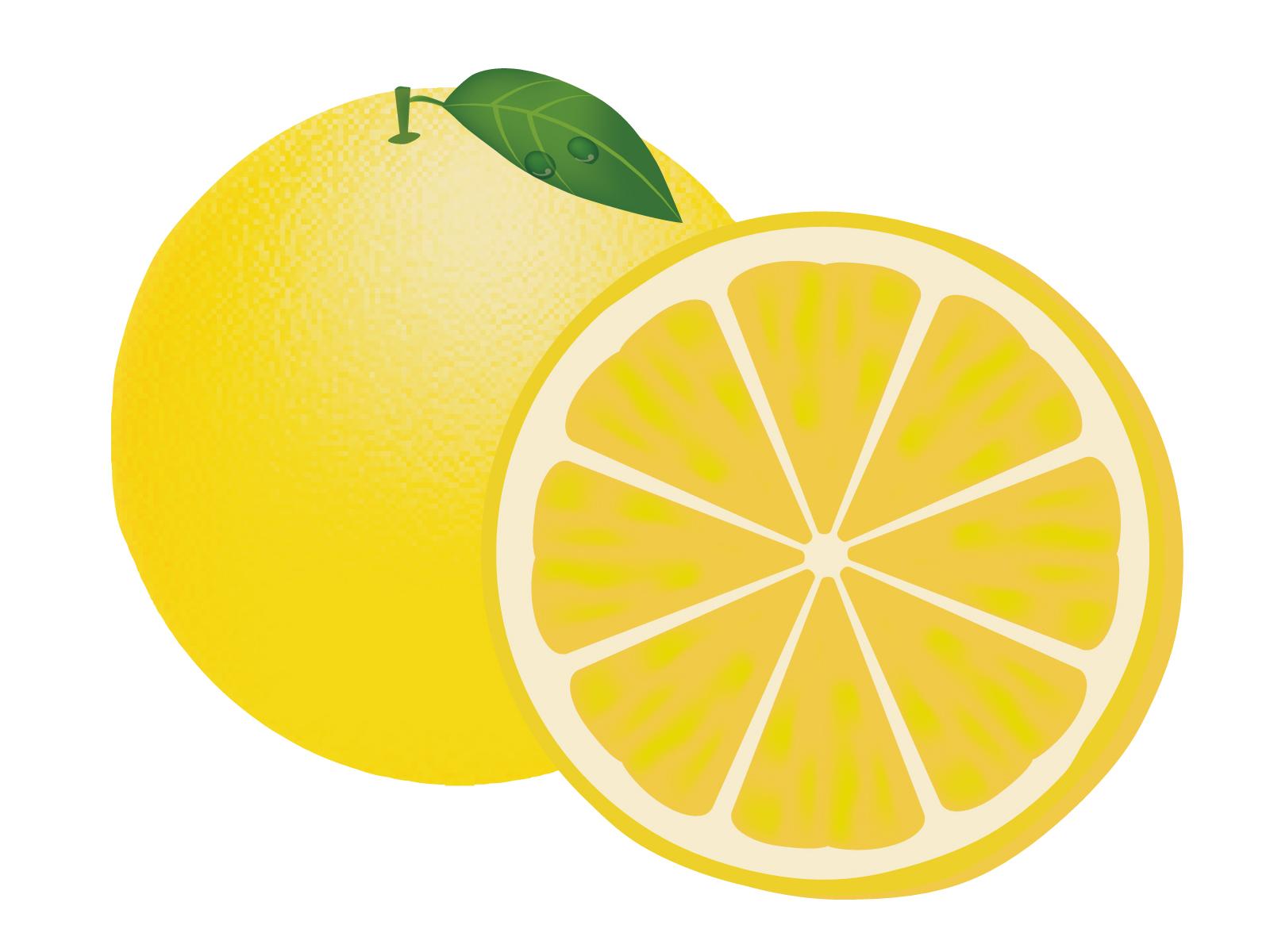 グレープフルーツジュースでファスティング。2日で2kg減