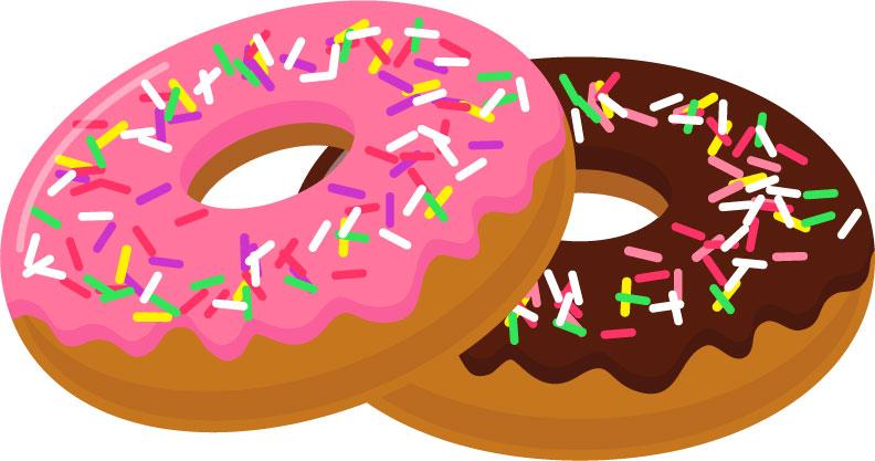 平日だけの糖質制限。週末はお菓子はOKでも2ヶ月で5キロ減