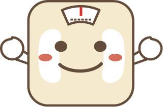 1日2食ダイエット半年で10kg減。便秘も解消