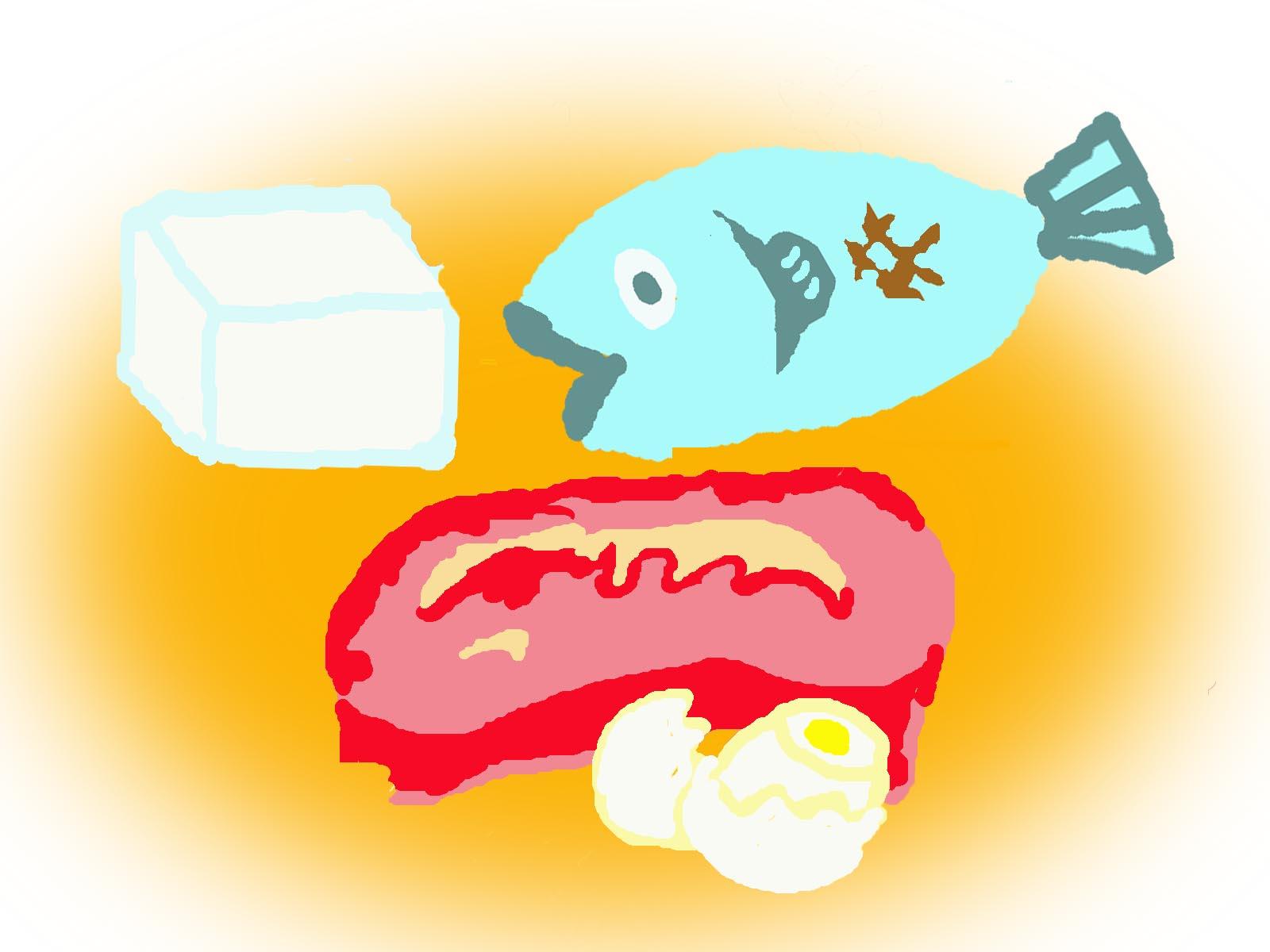 低糖質食材8種類を食べ続け、3か月で9キロ減。便秘もなし