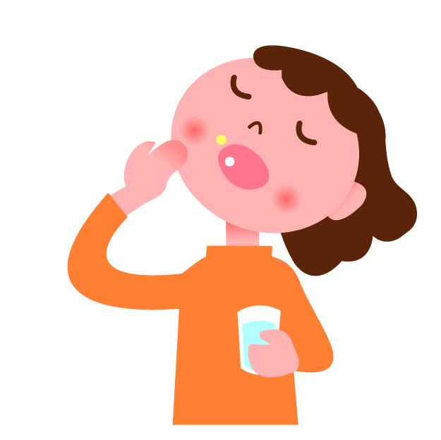 食欲抑制剤リデュースにより14㎏痩せたがお勧めしない
