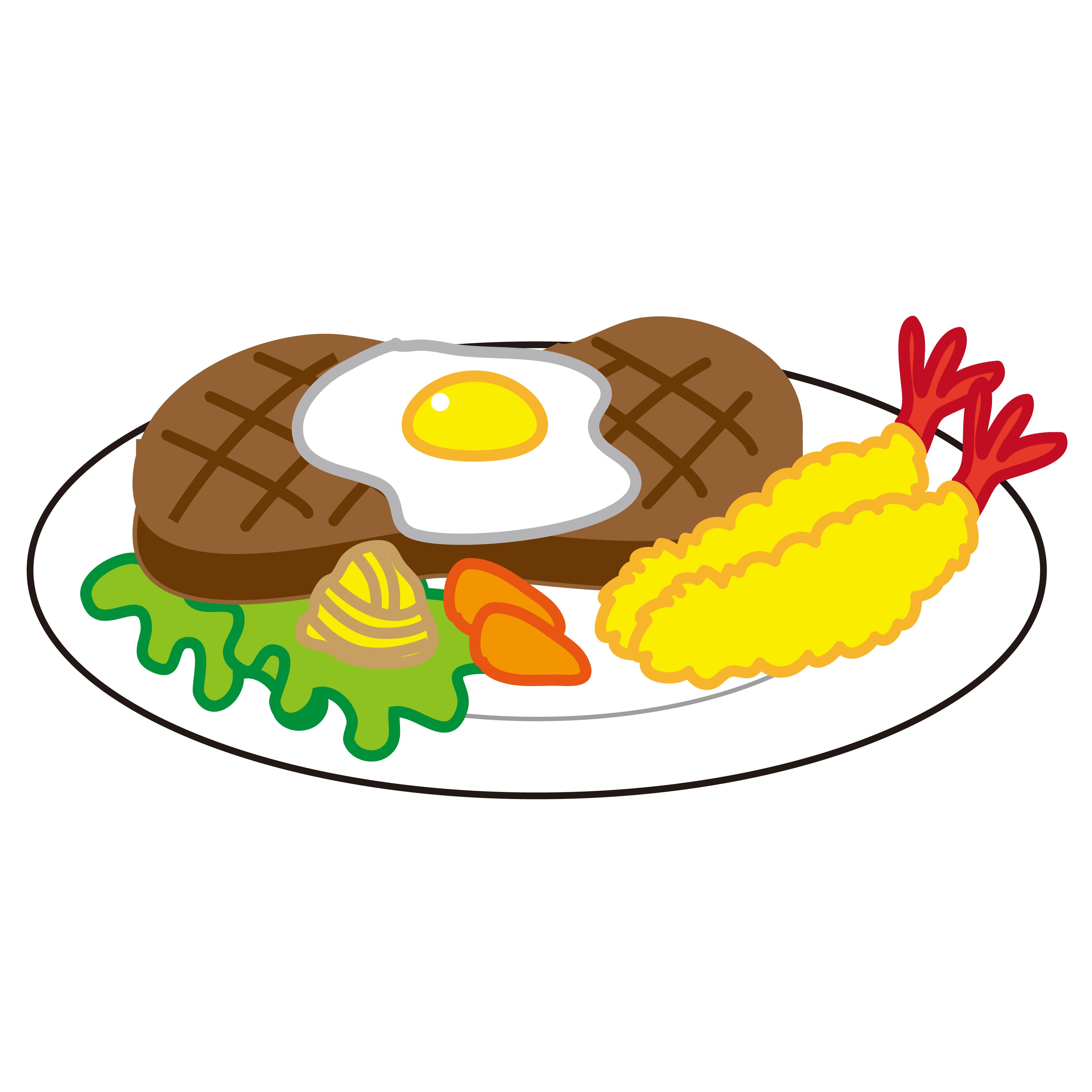 食べるダイエット5か月で7.4gの減量に成功した手法とは