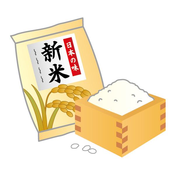 簡単な糖質制限2ヶ月で7キロ痩せた。お米の量を減らすだけ