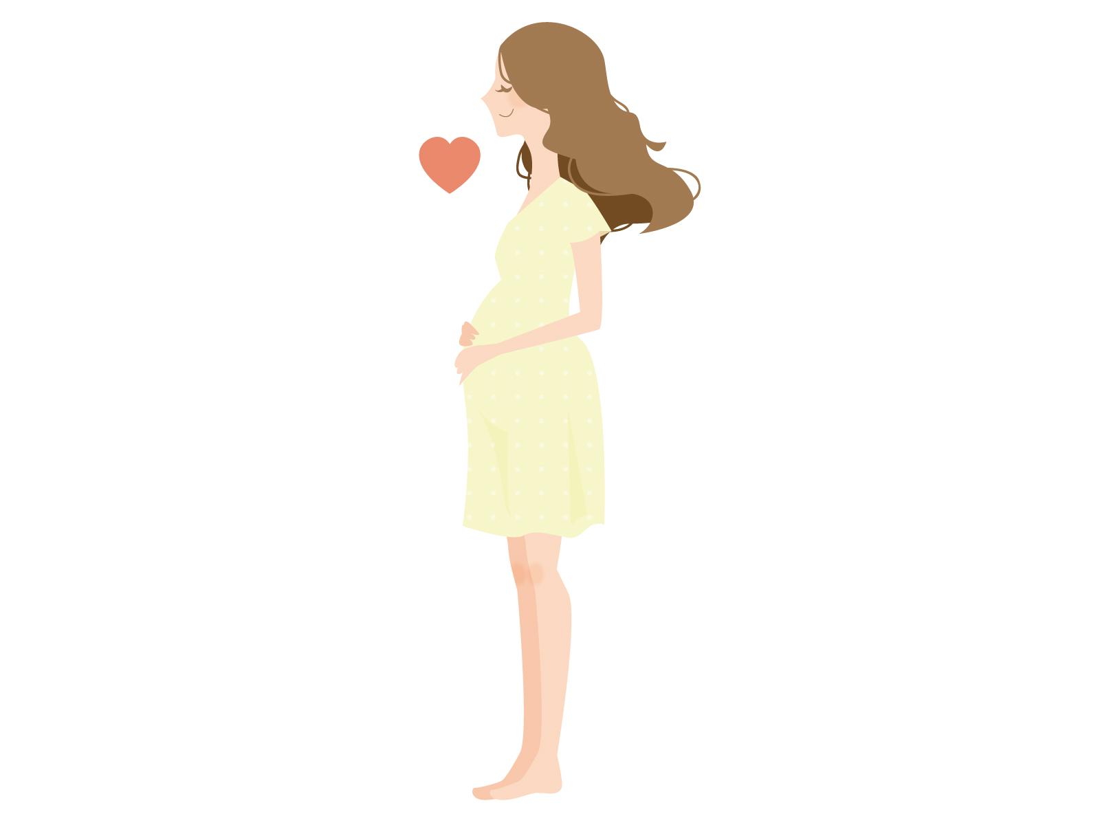 妊娠前より10キロ増えた体重を糖質制限1か月で5キロ減らした方法