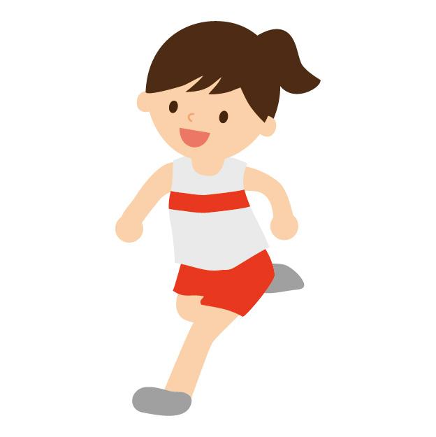 食事制限とジョギングを半年行い、5kg痩せた時の私のルール