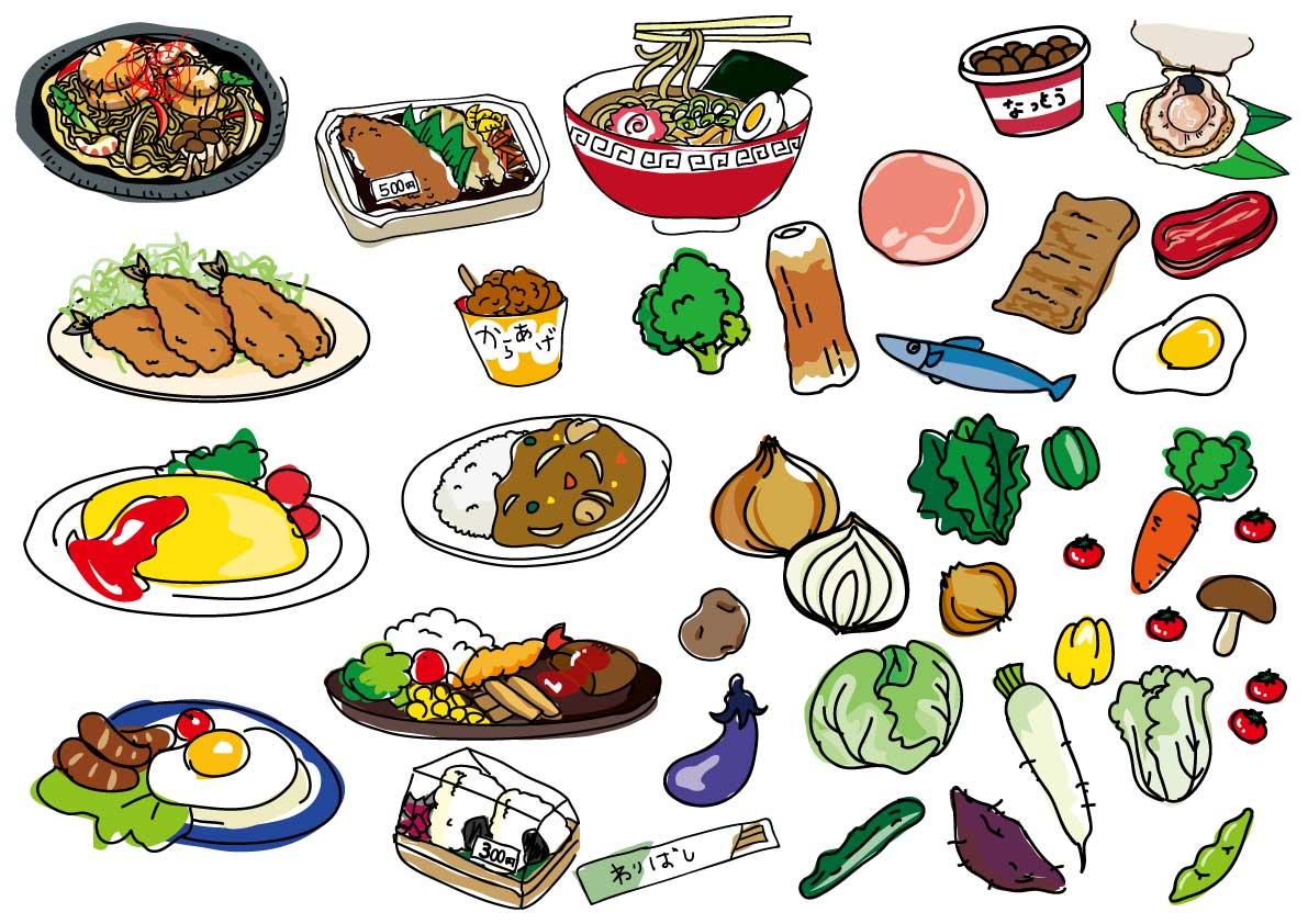 カロリー制限ダイエットを3か月実践し8kg減。コレステロール値も改善