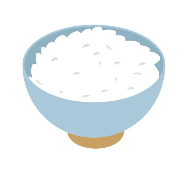 糖質制限で15キロ痩せた私の手法。三食とも炭水化物は食べます