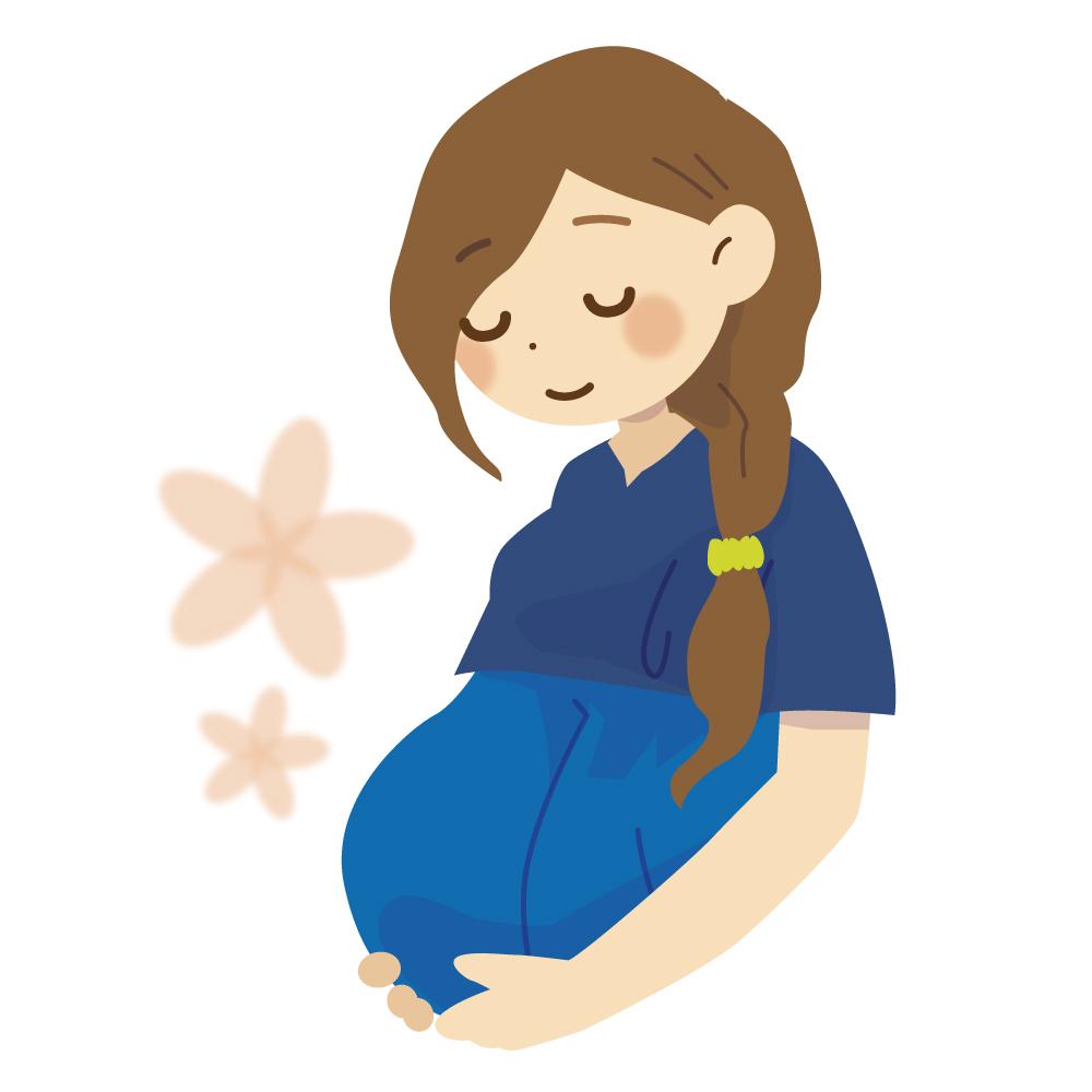 妊娠して20Kg増!2年間で元の体型に戻したダイエット法