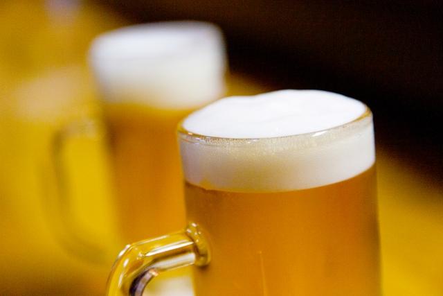 夜だけ糖質制限とビールの制限を半年実践し11キロ減