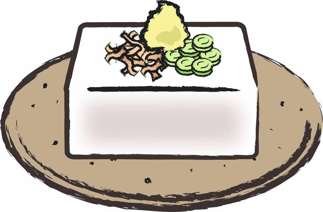 朝昼の糖質制限で出産後に10キロ減。ポイントは豆腐と糖質0麺
