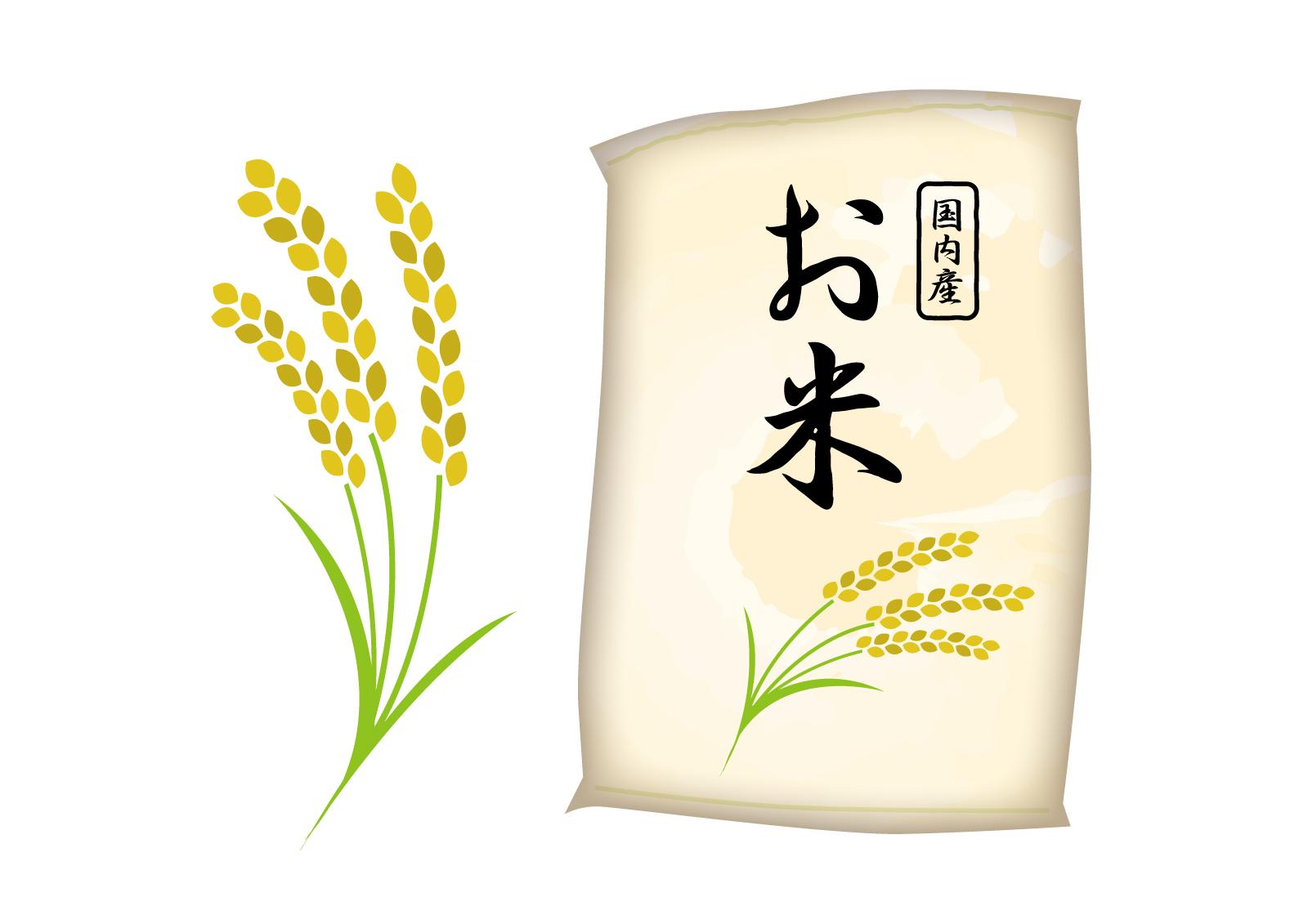 夜だけお米を抜いた緩い糖質制限と食べる順番で10kg減(1ヶ月)