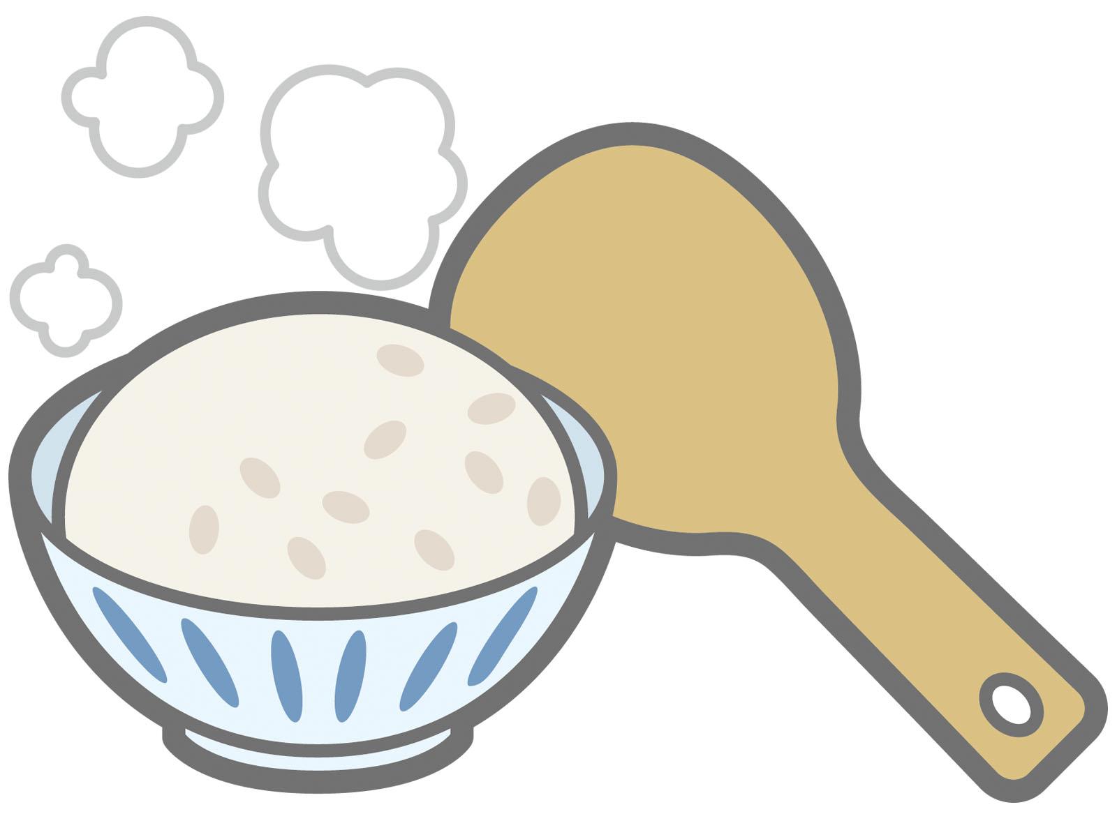 糖質制限で1ヶ月に1kgずつ減り6kg減。炭水化物は玄米だけ