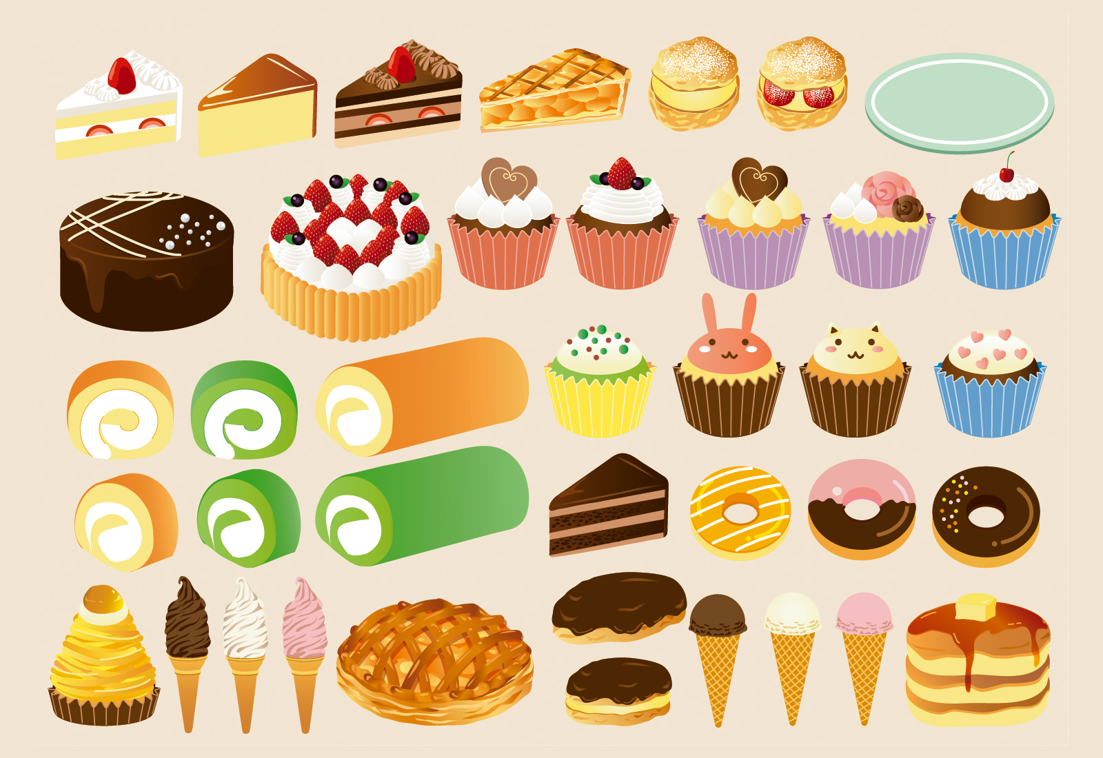 お菓子も食べるカロリー制限で8キロ減。チートデイも取り入れストレスなし