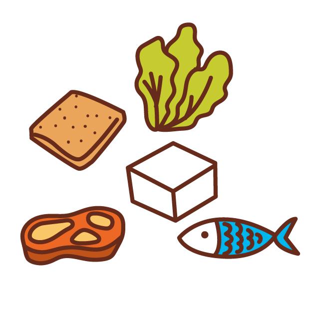 プチ糖質制限4カ月で10キロ減量。食べる順番や発酵食品も活用
