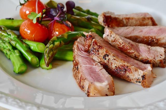 レコーディングダイエット1ヶ月で2キロの減量。勝因は