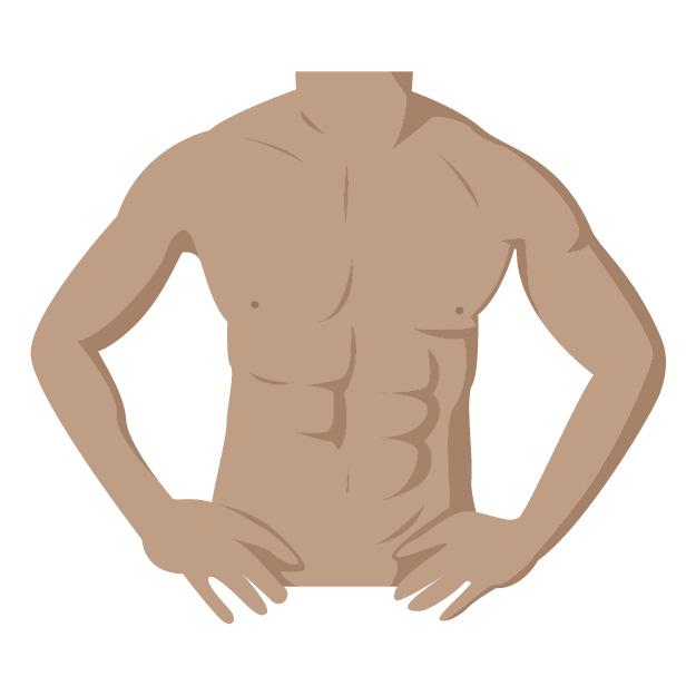 1年で14kg痩せたダイエットは5つの簡単な法則を守るだけ