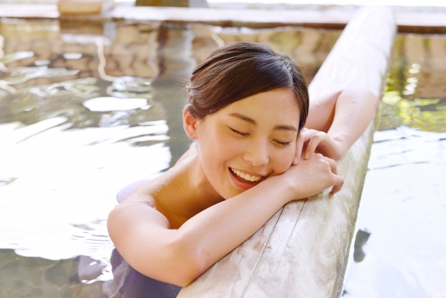 高温反復浴と夜だけ糖質制限を3ヶ月実践し、13kgの減量に成功